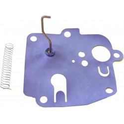 Membrane adaptable a b&s 391681