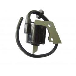 Bobine adaptable à robin EY20 - 2277946011