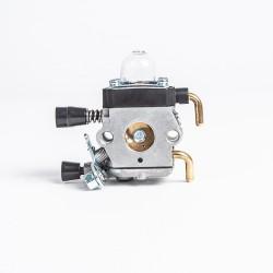 Carburateur adapt. Stihl FS80-FS85-FC75-HT170-KM85 Rempl. C1Q-S157