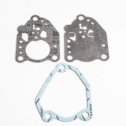Kit joints carburateurs Kawasaki FA210 (joints + membrane)