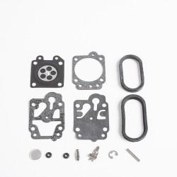 Membrane Carburateur Adapt. Walbro K20-WYA