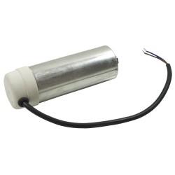 Condensateur électrique 40 µf
