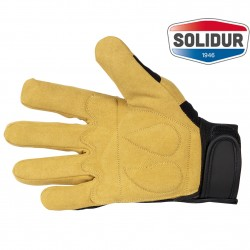 GANTS PRECISION Taille 7