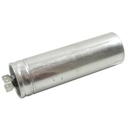 Condensateur électrique 50 µf