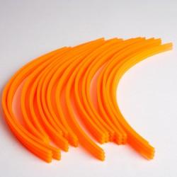 Recharge fil nylon pour Brosse CALAMARO