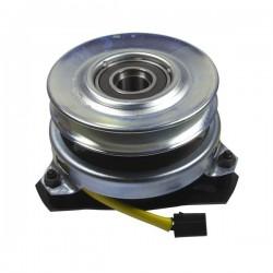 Embrayage électromagnétique rempl. MTD 717-1709 - 5215-130