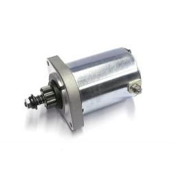 Démarreur Adapt. Kawasaki FS600V, FS481V, FR651V