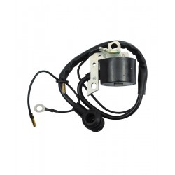 Bobine Adapt. Stihl FS450-FS480 Rempl. 41284001306