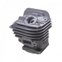 Cylindre rempl. Stihl 11210201217 pour MS260 Ø44.7