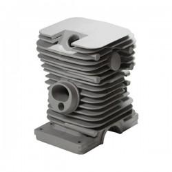 Cylindre rempl. Stihl 1130 020 1208 pour 018-MS180