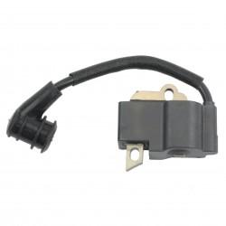 Bobine Adapt. Stihl FS40, FS50, FS56 Rempl. 41444001303