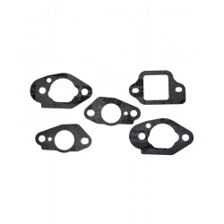Kit joint adaptable Honda GCV135 - GCV160 - GCV190