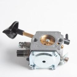 Carburateur Adapt. Stihl BR320-BR340-BR400-BR420 - Walbro HD