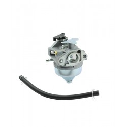 Carburateur Adapt Honda GCV190 Rempl. 16100Z0Y813