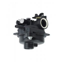 Carburateur Adapt. Briggs 591979, 595656 pour Série 300E, 450E