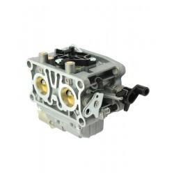 Carburateur Adapt. Honda GCV520, GCV530, GXV530 Rempl. 16100Z0A815