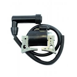 Bobine Adapt Robin EX13, EX17, EX21 - Rempl. 2777943111 - 20A7943101