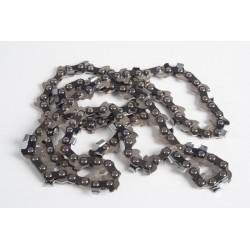 """Chaine Tronçonneuse 1/4"""" - 1.1 mm - 043"""" pour Stihl"""