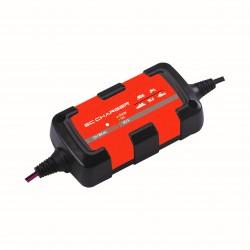 Chargeur de Batterie SCZ8 - SC CHARGEUR 0.8A