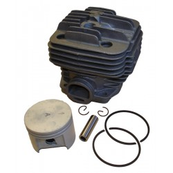 Cylindre adaptable a Stihl TS400