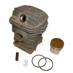 Cylindre adapt. Stihl MS250 diam 42,5 1123 020 1209
