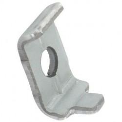 Clips câble adaptable a Honda 16576891000 pour gx110/120/140/160/240/