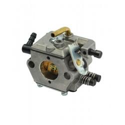 Carburateur Adapt. Stihl 024 - 026 - MS260 11211200611 - HU136A