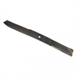 Lame Adapt. Toro 55 cm 106224703 - 110182703 - 110656803