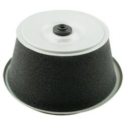 Filtre à air adap. Honda 17211890505, 17211890023
