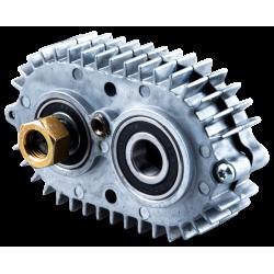 Boitier Inverseur Husqvarna TC342 - TC238 532448132