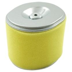 Filtre adapt. Honda GX340-390 rempl.17210ZE3010 - 17210-ZE3-000
