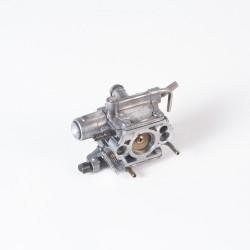 Carburateur Adpat. Stihl MS150 - C1Q-S262