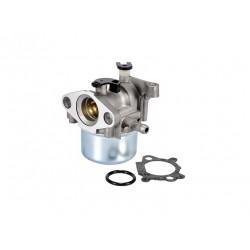 Carburateur Adapt. Briggs 790845 - 799871 - 799866