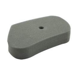 Filtre à air (mousse) Adapt. HONDA HR173