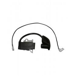 Bobine Adapt. Stihl FS90 - FS100 - FS130 Rempl. 41804001308
