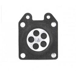 Membrane Adapt. Walbro WA,WT,WYJ Réf.  95-526-8