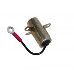 Condensateur Bernard Moteur W110 - W112 - 3545A