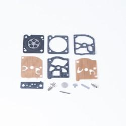 Membrane Adapt. Walbro K1-AT pour Husqvarna 550XP - 455 - 545