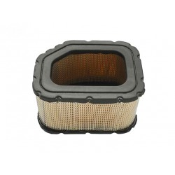 Filtre à air adap. Kohler 3208306S