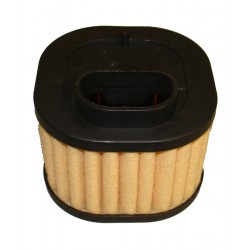 Filtre à air adap. Husqvarna 503-8180-02, 503-8180-03