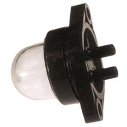 Pompette adapt. Walbro 188-513 (par 5)