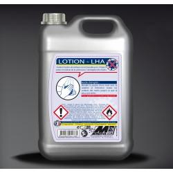 Solution Hydro-Alcoolique (bidon de 5 litres)