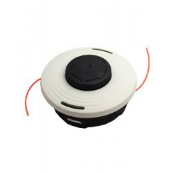 Tête pour débroussailleuse Stihl 12x150 mm Remplace 46-2 - 40-2