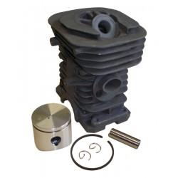 Cylindre Adapt. Husqvarna 136 - 137
