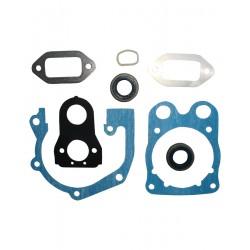 Pochette joints Adapt. Husqvarna K750 - K760 Rempl. 506385304