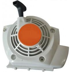 Lanceur Adapt Stihl FS120 - FS250 - FS300 - FS350 Rempl. 41340802101