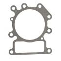 Joint Culasse Adapt. B&S 794114