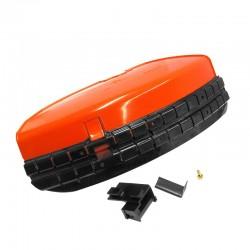 Carter nylon adaptable Stihl FS55–FS56–FS90–FS120-FS240