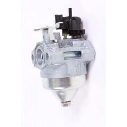 Carburateur Adapt. Honda GCV190 Rempl. 16100Z0YM42 (starter auto.)