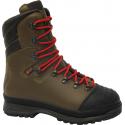 NANDA (chaussure très rigide membrane) - Taille 45